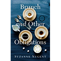Brunch and Other Obligations: A Novel (English Edition)