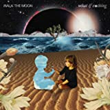 What If Nothing [Explicit]