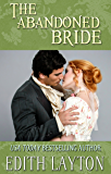 The Abandoned Bride