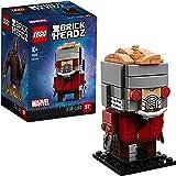 レゴ(LEGO) ブリックヘッズ スター・ロード 41606