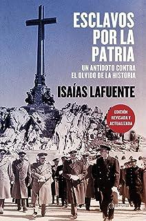 Los campos de concentración de Franco: Sometimiento, torturas y ...