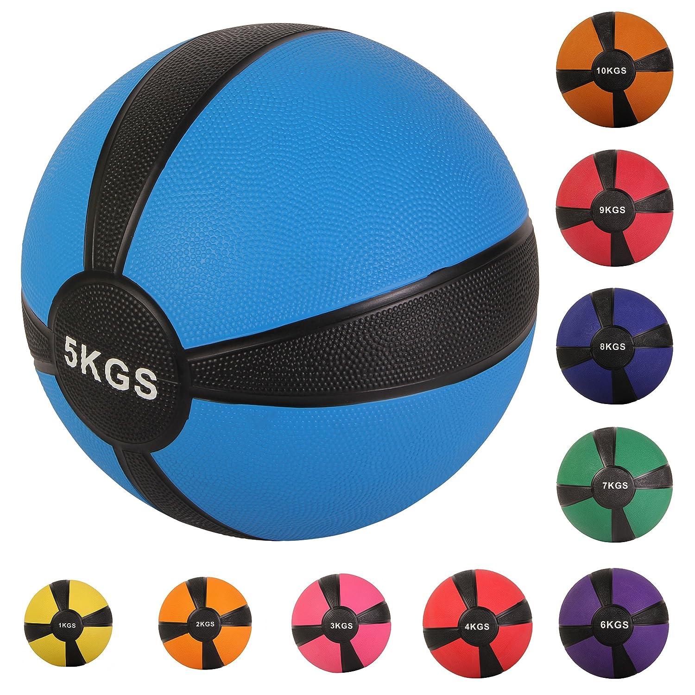 Balón medicinal deportivo kg kg kg kg kg kg kg kg kg