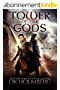 Tower of the Gods (The Lost Prophecy Book 3) (English Edition)