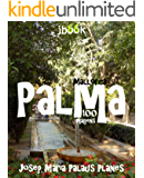 Mallorca: Palma (100 imagens)