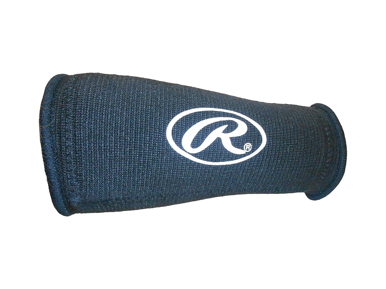 Rawlings FFAP Football Forearm Pad  Large/X-Large