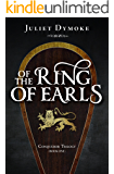 Of the Ring of Earls (Conqueror Trilogy Book 1)