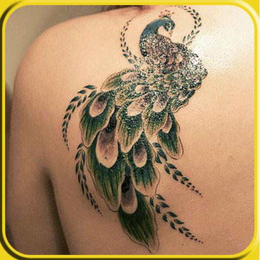 Tattoo Design Master ()