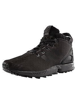 adidas pour Homme ZX Flux 43228nbsp;TR By9432nbsp;Bottes By9432nbsp;Bottes By9432nbsp;Bottes Taille a1ec05