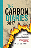 The Carbon Diaries 2017: Book 2