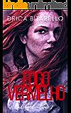 Fogo Vermelho (Radegund Livro 2)