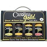 Gourmet Carolina Gold® Gift Box