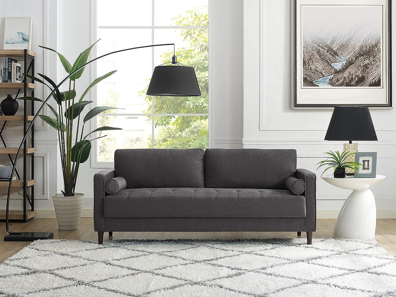 Lifestyle Solutions Lexington In Sofas, 75.6