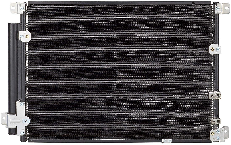 Spectra Premium 7-3688 A/C Condenser