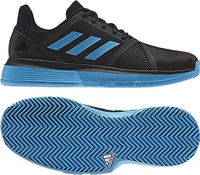 adidas zapatillas padel
