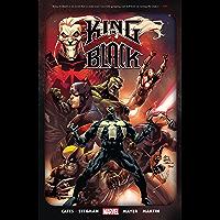 King In Black (King In Black (2020-2021))