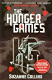 The Hunger Games 1 (Hunger Games Trilogy 1)