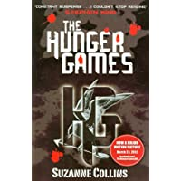 The Hunger Games 1 (Hunger Games Trilogy 1, Band 1)