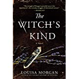 The Witch's Kind: A Novel