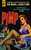Pimp (Hard Case Crime)