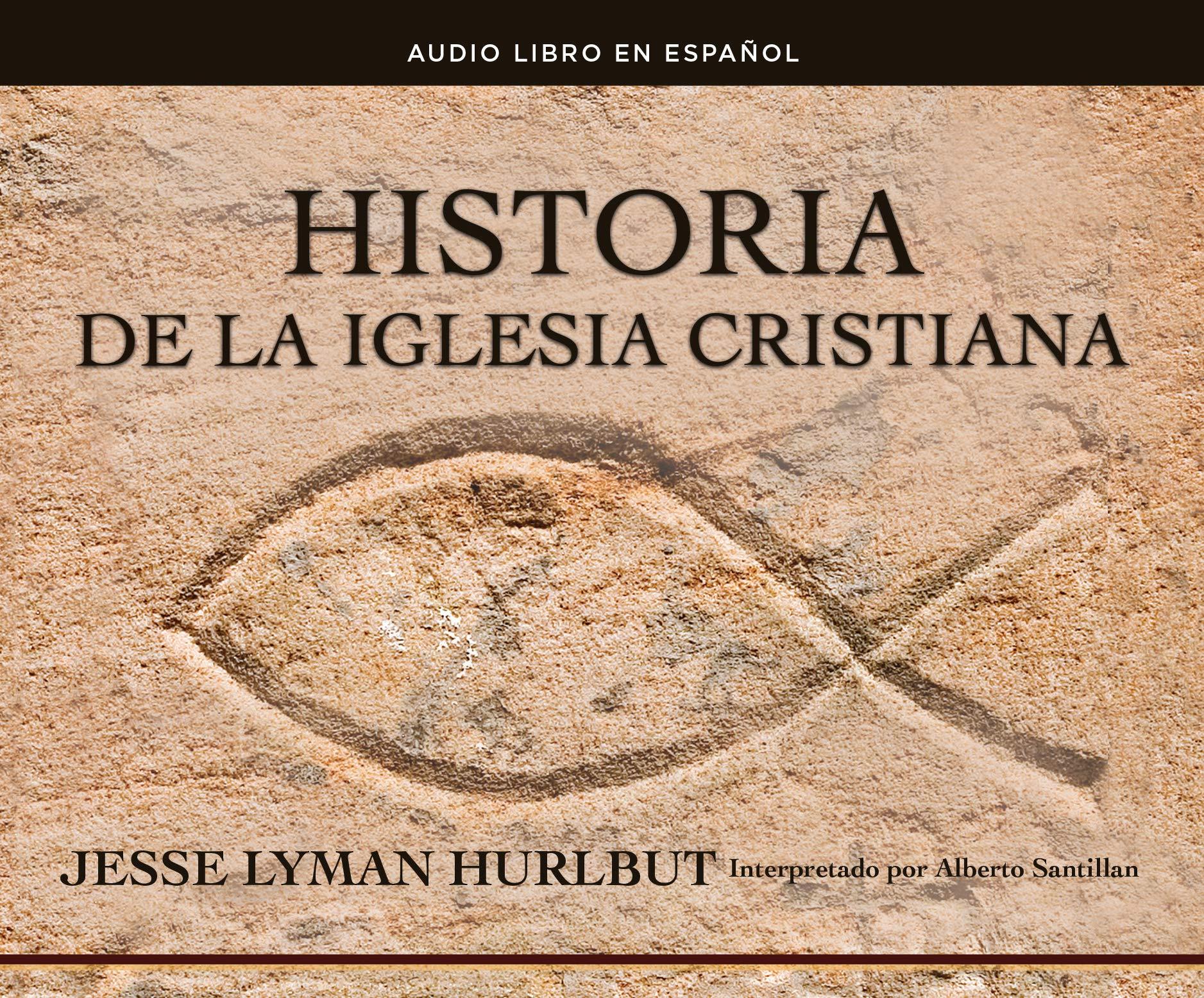 Historia de la Iglesia Cristiana History of the Christian C: Amazon.es: L Hurlbut, Jesse: Libros en idiomas extranjeros