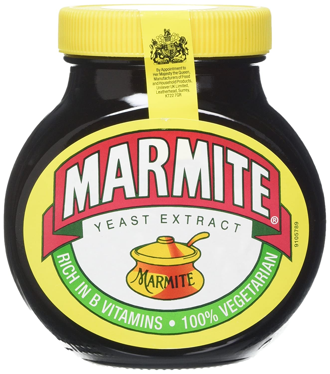 Image result for marmite