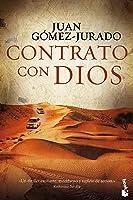 Hell's Corner (Camel Club Series) (English