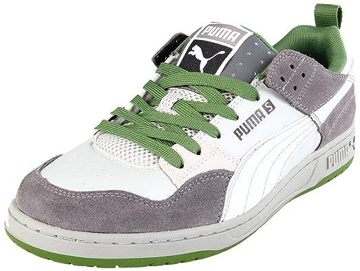 Grifter S Fashion Sneaker