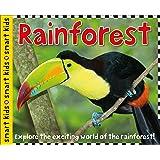 Smart Kids: Rainforest