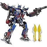 Transformers 5 - Masterpiece Optimus Prime (Hasbro C0893EU4)