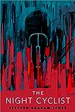 The Night Cyclist: A Tor.com Original