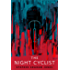 The Night Cyclist: A Tor.com Original