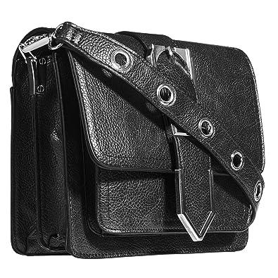 0cc157f2c CXL by Christian Lacroix Elisabeth Fashionable Leather Sling Bag for Women