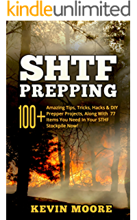 Dirt cheap valuable prepping cheap stuff you can stockpile now that shtf prepping 100 amazing tips tricks hacks diy prepper projects solutioingenieria Images
