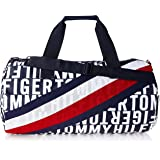 Tommy Hilfiger Unisex Canvas