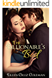 The Billionaire's Bed