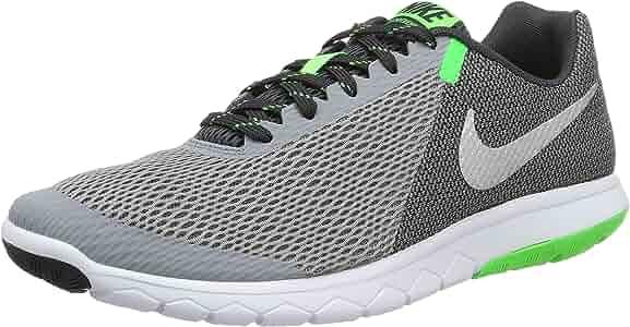 Nike Men's Flex Experience Rn 5 Grey