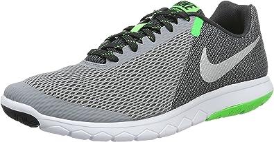 NIKE Flex Experience RN 5, Zapatillas de Running para Hombre ...