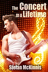 Couple's Erotica: The Concert Of A Lifetime Kindle Edition