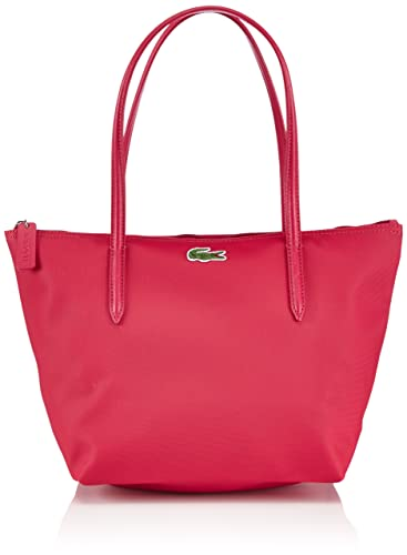 Lacoste Medium Femme BagSac Small Shopping Shopper nw0OP8kX