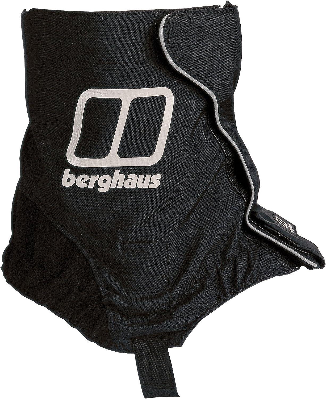 Berghaus Unisex Glacier Gaiter
