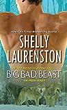 Big Bad Beast (The Pride Series)
