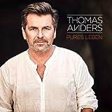 Pures Leben (Handsignierte Ltd.Edition) [Vinyl LP]