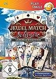 Jewel Match: Solitaire Sammleredition