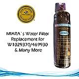 Whirlpool W10311524 Refrigerator Air Filter Amazon Ca