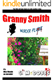 Granny Smith: Murder Plot