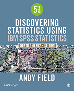 Statistics for the behavioral sciences mindtap for psychology discovering statistics using ibm spss statistics north american edition fandeluxe Image collections