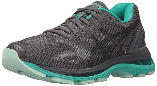 Great photo of ASICS T7C8N.9590
