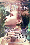 Saving Her Destiny: A Mythical Fairy Shifter Story (The Mythicals Book 1)