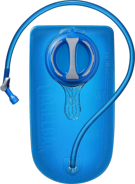 CamelBak Arete 22 Hydration Pack 85oz