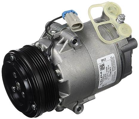 Nrf 32082G Sistemas de Aire Acondicionado
